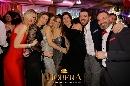Festeggiamenti Foto - Capodanno Hoperà Hotel Crowne Plaza Padova