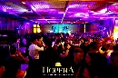 Discoteca Foto - Capodanno Hoperà Hotel Crowne Plaza Padova