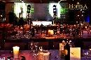 Cena spettacolo Foto - Capodanno Hotel Crowne Plaza Padova
