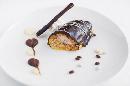 Monselice Padova Ultimo dell`Anno Foto - Capodanno Ristorante Hotel Blue Dream Monselice