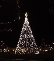Eventi di Natale a Padova Foto