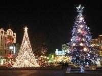 Eventi di Capodanno a Padova Foto