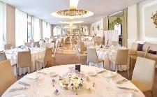 Capodanno Ristorante Hotel Blue Dream Monselice Foto