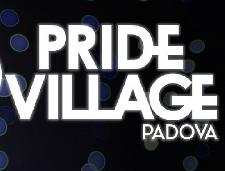 Capodanno Discoteca Pride Village Padova
