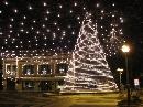Abano Terme Natale foto - capodanno padova e provincia