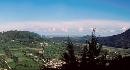Colli Euganei foto - capodanno padova e provincia
