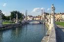 Prato della Valle foto - capodanno padova e provincia